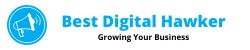 Best Digital Hawker